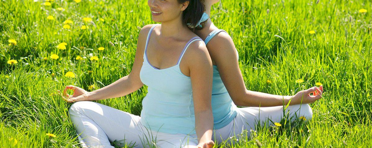 yoga-ferien